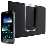 ASUS Jumps The Padfone 2 From Jelly Bean 4.1 All The Way To KitKat 4.4, Wipes User Data In The Process