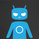 CyanogenMod Borrows Android L's Global Settings Search Feature, Adds It To Latest Nightlies