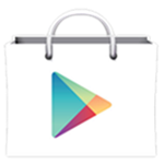 Exclusive: Google Prepping Play Store Update That's One Step Closer To Material With Beautiful New Listing UI