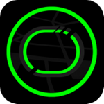 [New App] Razer Releases A Companion App For The Upcoming Nabu Smart Band