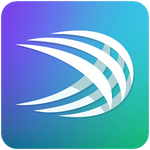 Swiftkey Updated With Badly Needed Performance Improvements, New Themes, And Sales