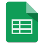 Google Sheets For Android Gets Huge Update With Android L Support, Excel Compatibility, Charts, Formulas, Auto-Fill, And More [APK Download]