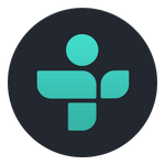 TuneIn Radio Pro Price Jumps From $3.99 To $9.99 Without Explanation