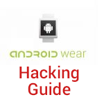 [How-To] Android Wear: Enable Debugging, Take Screenshots, Unlock The Bootloader, And Root The LG G Watch