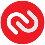 Authy Makes 2-Factor Authentication Nearly Painless With Easy Setup, Automatic Backup, And Multi-Device Sync