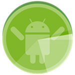 July Android Platform Distribution Numbers Up: KitKat Inches Forward, Jelly Bean Shrinks