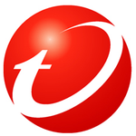 Trend Micro Opens Mouth, Inserts Foot After Falsely Claiming That The Play Store Is Full Of Malware