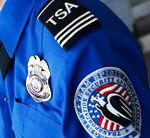 TSA Will Require All Passengers On Some USA-Bound International Flights To Turn On Phones To Prove They Aren't Bombs