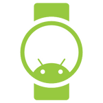 Android Wear App Section Added To The Google Play Store, Including A Ton Of Updated Apps [Update: 10 More]