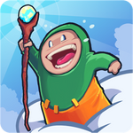 [New Game] 99 Bricks Wizard Academy Is Tetris In Reverse, With Physics, And Leprechauns, And Also Wizards