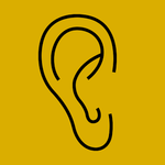 [New App] Normal Takes A Picture Of Your Ears And Then Lets You Order Custom 3D-Printed Earbuds