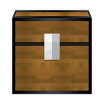 [New App] Craft With Android Wear Support Puts Minecraft Recipes Where They Belong: On Your Wrist