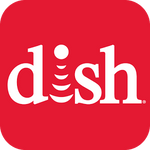 DISH Anywhere Streaming App Gets A Much-Needed Redesign In Its Latest Update