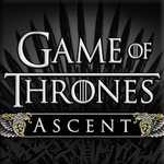 [New Game] In The Free-To-Play Game Of Thrones Ascent RPG, The Lannisters Aren't The Only Ones Who Pay