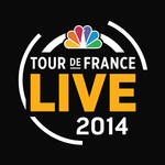 [New App] NBC's Tour De France App Will Let You Stream The World's Biggest Bike Race Straight To Your Phone For $15