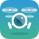 [New App] Parrot Releases FreeFlight 3 Control App For Its Jumping Sumo And Rolling Spider MiniDrones