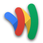 [APK Download] Google Wallet App Updated With Gift Card Management And Money Requests [Update]