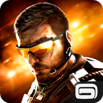 [New Game] Gameloft's Modern Combat 5: Blackout Is Out, Costs $7, No In-App Purchases To Be Found