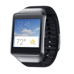 [Weekend Poll] Did You Pre-Order An Android Wear Watch?
