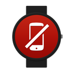 [New App] Wear Aware Makes Your Android Watch Cry Like A Baby When You Get Too Far Away From Your Phone