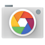Google Camera Update Adds Remote Shutter For Android Wear (With Image Review), Refreshed Panorama Interface [APK Download]
