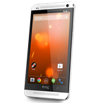 HTC Has Posted Lollipop (Android 5.0.1) Kernel Source for One M7 And M8 Google Play Editions