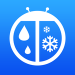 Earth Networks (WeatherBug) Quietly Kills Premium Version Of App, Plans Subscriptions For Ad-Free Experience [Update]