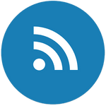 [New App] Wear Hotspot Can Toggle Your Phone's Hotspot On And Off