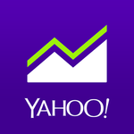 Yahoo Launches Completely Redesigned Yahoo Finance App With Real-Time Quotes And Interactive Graphs