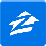 Real Estate Info Service Zillow Buys Trulia For $3.5 Billion In Stock