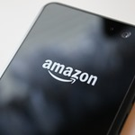 Amazon's First Fire Phone OTA Brings FireOS 3.5.1 Along With Several New Features