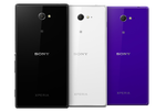 Sony Starts Pushing KitKat To The Xperia M2 And M2 Dual
