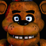 Official Android 'Five Nights At Freddy's' Port Might Just Scare The Pants Off Anyone Willing To Volunteer For This Stupid Job