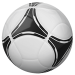 FotMob's Latest Version Brings Soccer Scores And Updates To Android Wear Devices