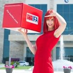 [Weekend Poll] IFA Is Coming: What New Gadgets Are You Most Excited About?