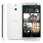 Sprint Debuts The HTC One E8, A Plastic M8 Variant, For 24 Payments Of $20.84 Or $99.99 With A Two-Year Contract