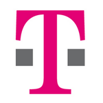 T-Mobile Expands Its Family Plan To 10 Lines, Will Double Data For People Who Add Tablets