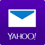 Yahoo Mail For Android Beats Gmail To The Punch With New Ability To Create, Edit, And Delete Filters