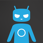 CyanogenMod 11 M10 Adds Support For The Sprint Galaxy S5 And New Bug Tracker App, Drops Verizon And Sprint Galaxy Nexus