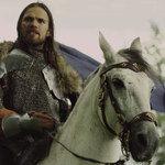 Valar MorGoogleis: Norwegian Java Conference Chronicles The Google-Oracle War In An Epic 'Game Of Codes' Trailer