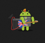 [Update: Winners] Win One Of Two Tickets To Droidcon London, Europe's Largest Android Developer Conference