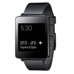 [Deal Alert] The LG G Watch Is $50 Off ($179.99) With Free Shipping At Best Buy