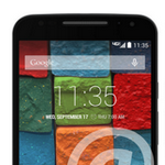 Purported Images Of Moto X+1 Surface From @evleaks: 'My Retirement Gift To You'