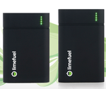 [Update: Winners] Win A 64GB OnePlus One And A Bunch Of Limefuel Batteries From Android Police And Limefuel