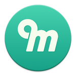 Metromile Brings Per-Mile Insurance And Car Stat Tracking App To Android