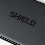 NVIDIA Is Rolling Out The Shield Tablet's First Update (v1.1) With Improved WiFi Stability, Better ShadowPlay Performance, A PRISM Toggle, And More