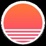 Sunrise Calendar v1.2 Adds Exchange Support