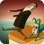 3D Puzzler 'Back To Bed' Is A Kickstarter Success Story That Will Let You Rest Easy