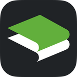 Blinkist Arrives On Android To Cut Popular Non-Fiction Books Down To Tiny Bite-Sized Reads, 3 Months Free Through Stack Social