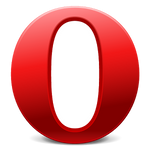 Opera's Various Android Web Browsers Reach 100 Million Worldwide Active Users